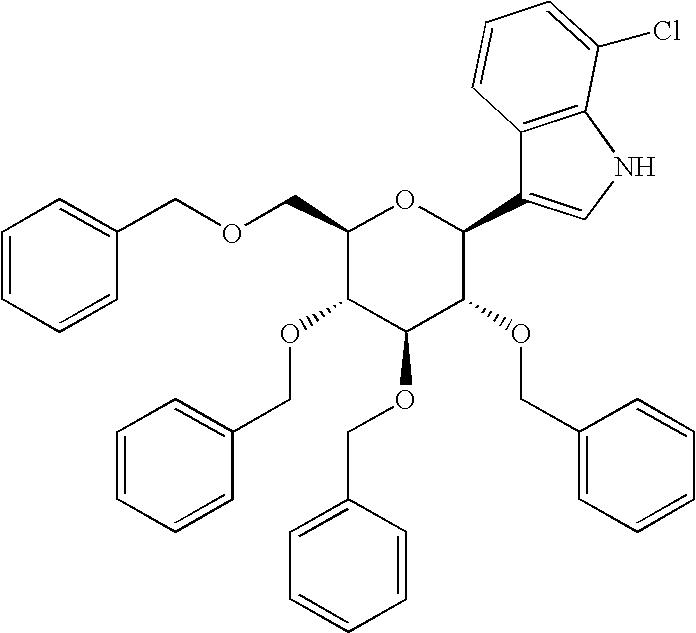 Figure US07750145-20100706-C00040