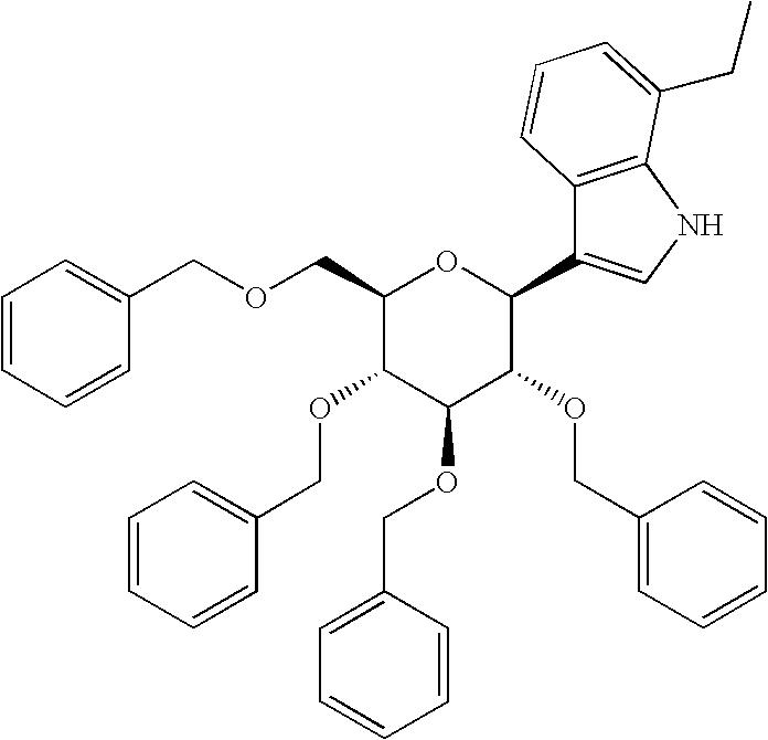 Figure US07750145-20100706-C00041
