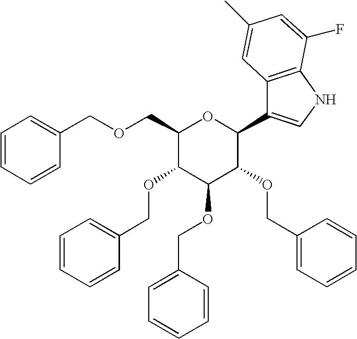 Figure US07750145-20100706-C00042