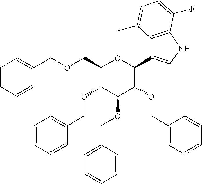 Figure US07750145-20100706-C00045