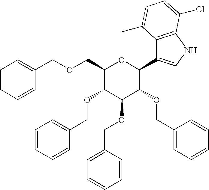 Figure US07750145-20100706-C00046