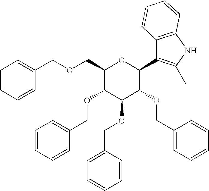 Figure US07750145-20100706-C00049