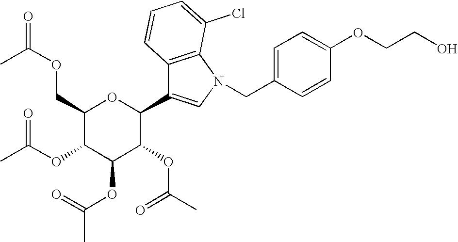Figure US07750145-20100706-C00225