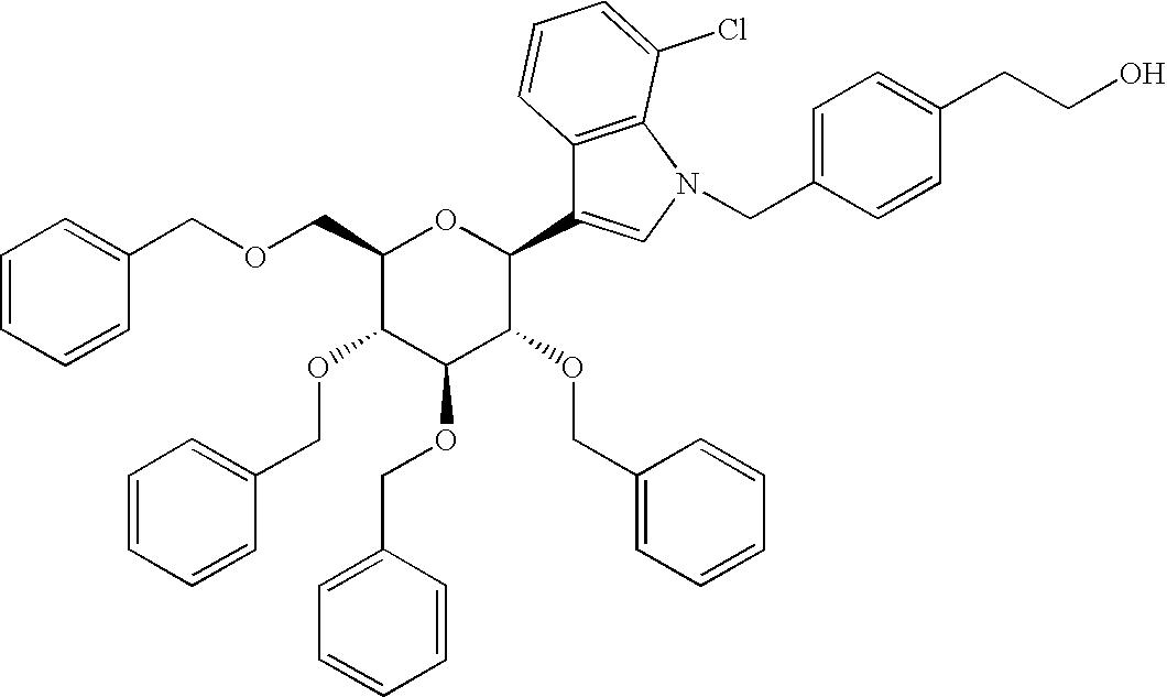 Figure US07750145-20100706-C00226