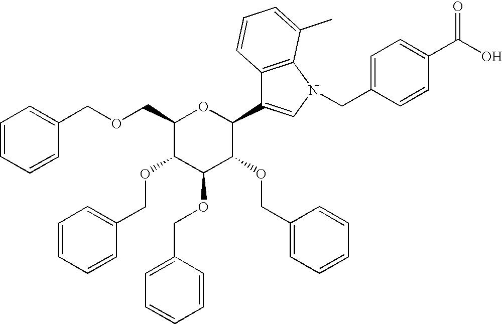 Figure US07750145-20100706-C00227