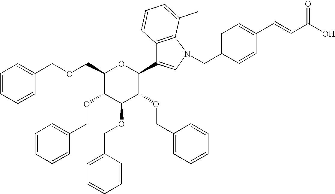 Figure US07750145-20100706-C00228