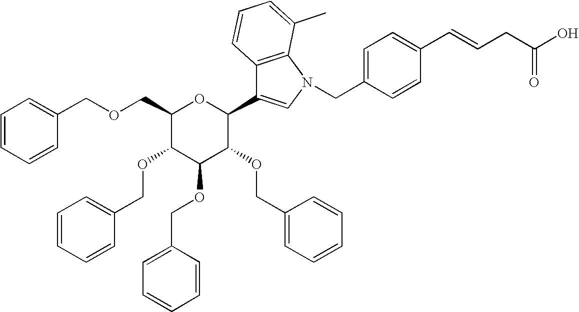 Figure US07750145-20100706-C00229
