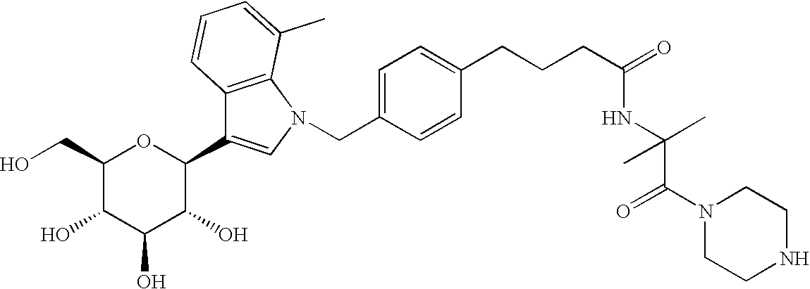 Figure US07750145-20100706-C00281