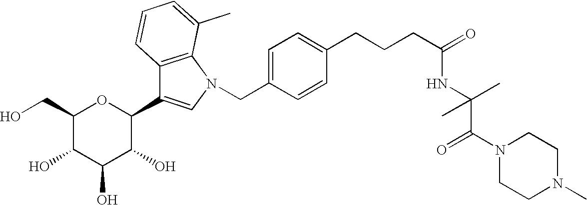 Figure US07750145-20100706-C00282
