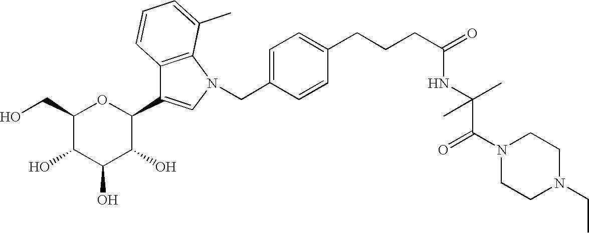 Figure US07750145-20100706-C00283