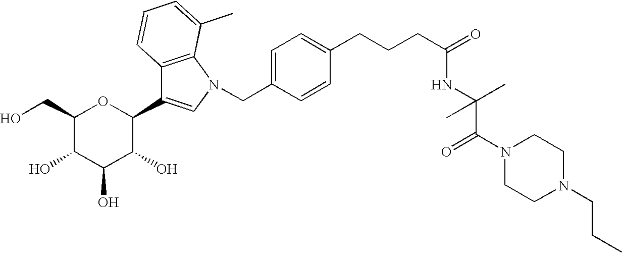 Figure US07750145-20100706-C00284