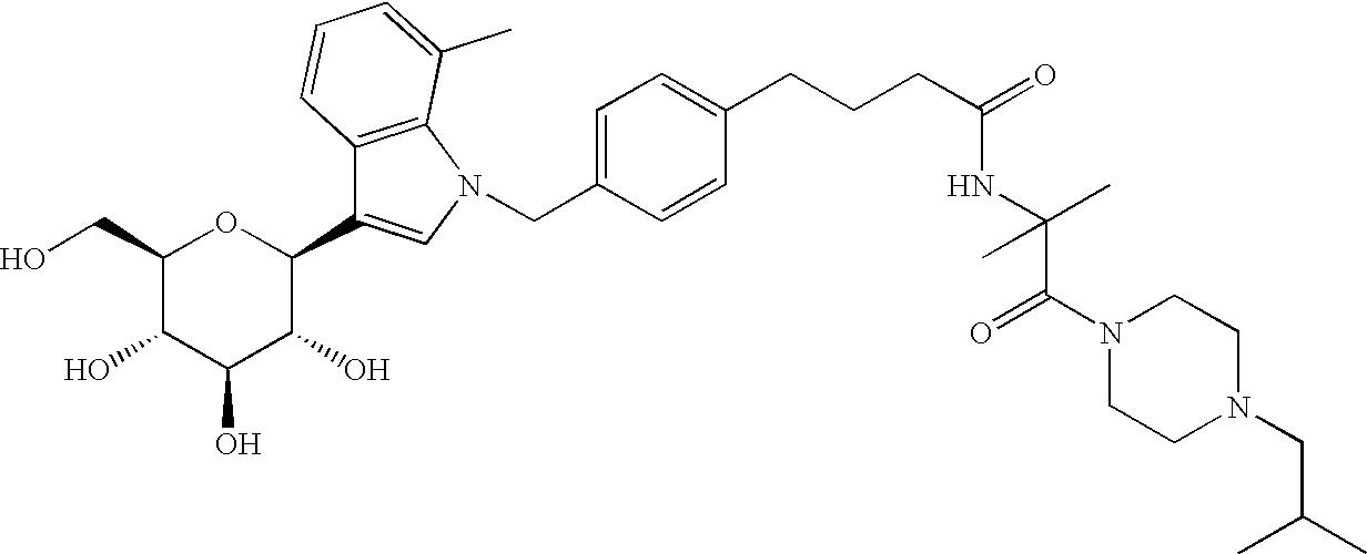 Figure US07750145-20100706-C00285