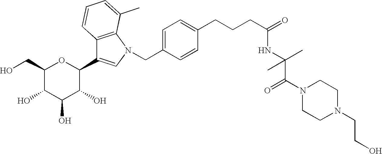Figure US07750145-20100706-C00286