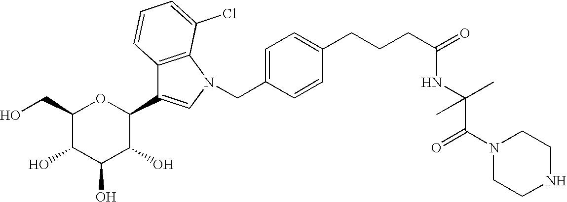 Figure US07750145-20100706-C00287