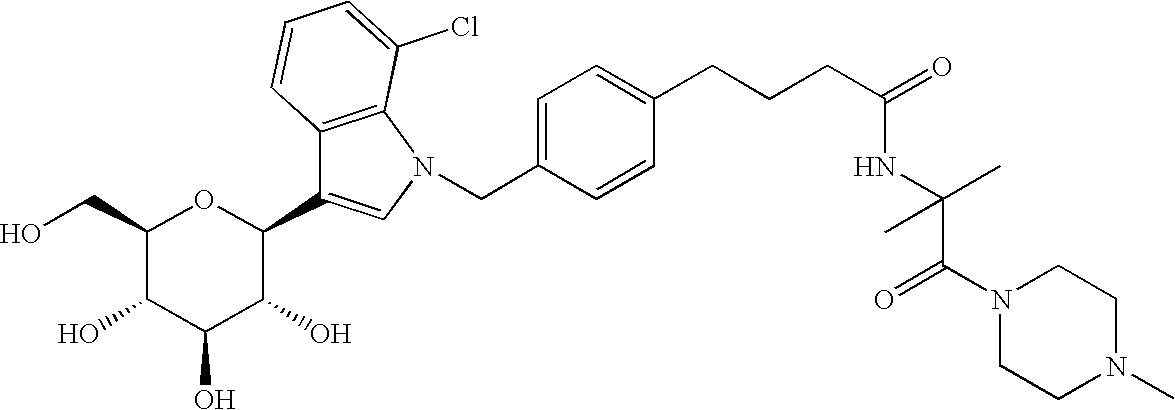 Figure US07750145-20100706-C00288