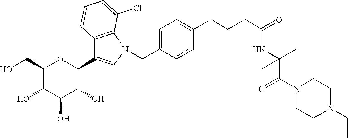 Figure US07750145-20100706-C00289