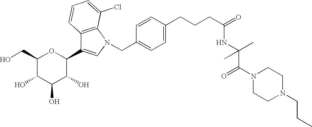 Figure US07750145-20100706-C00290