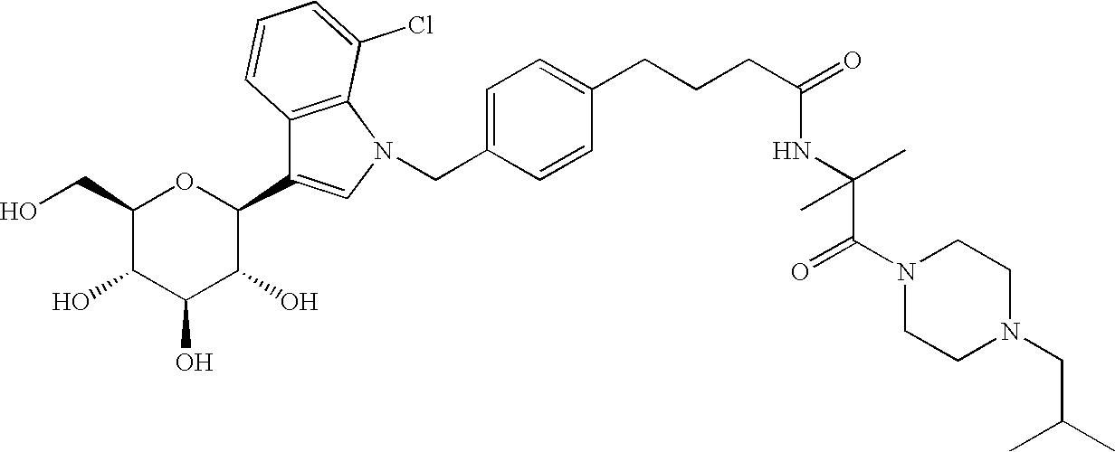 Figure US07750145-20100706-C00292