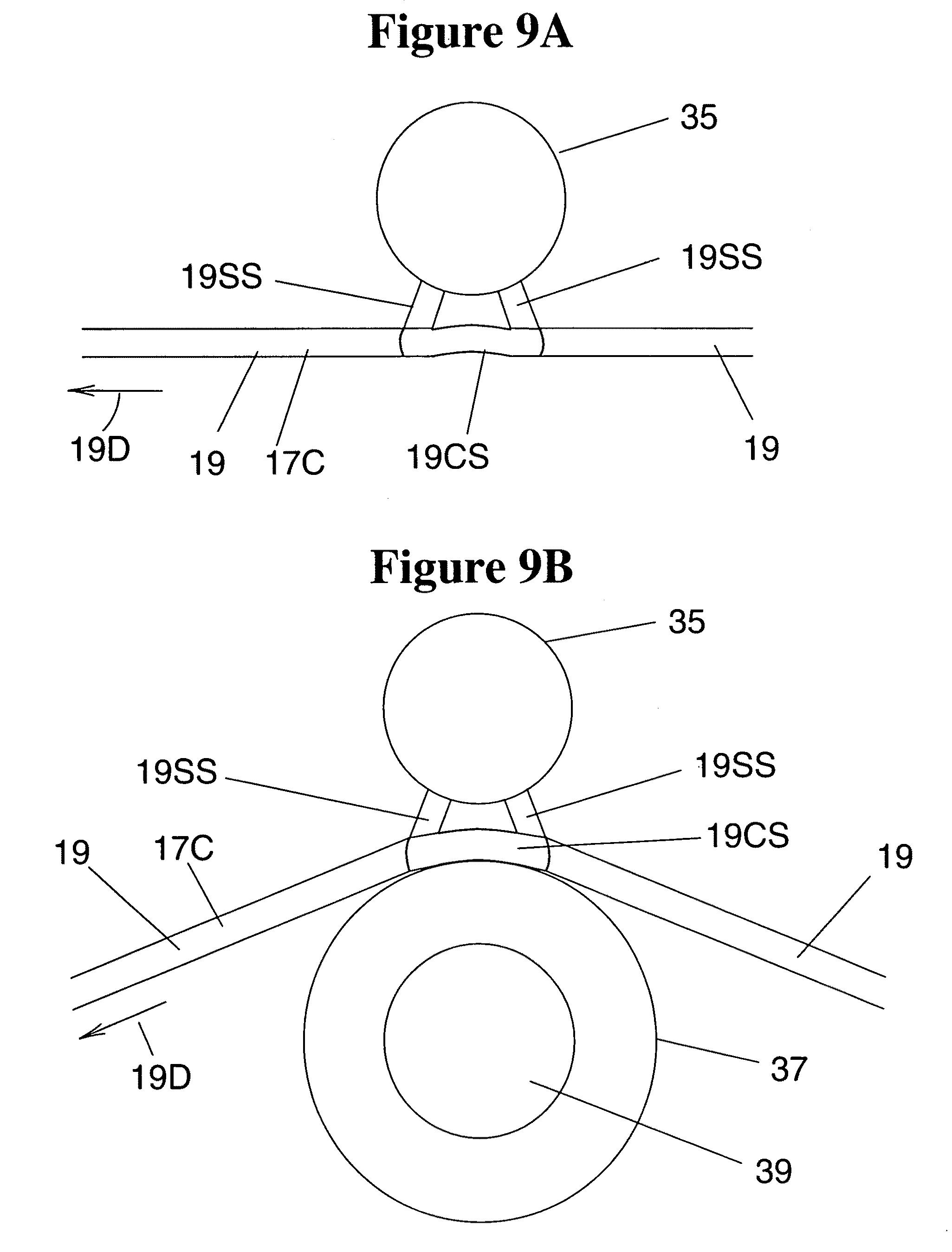 Light Fixture Wiring Diagram Likewise Fluorescent Light Ballast Wiring