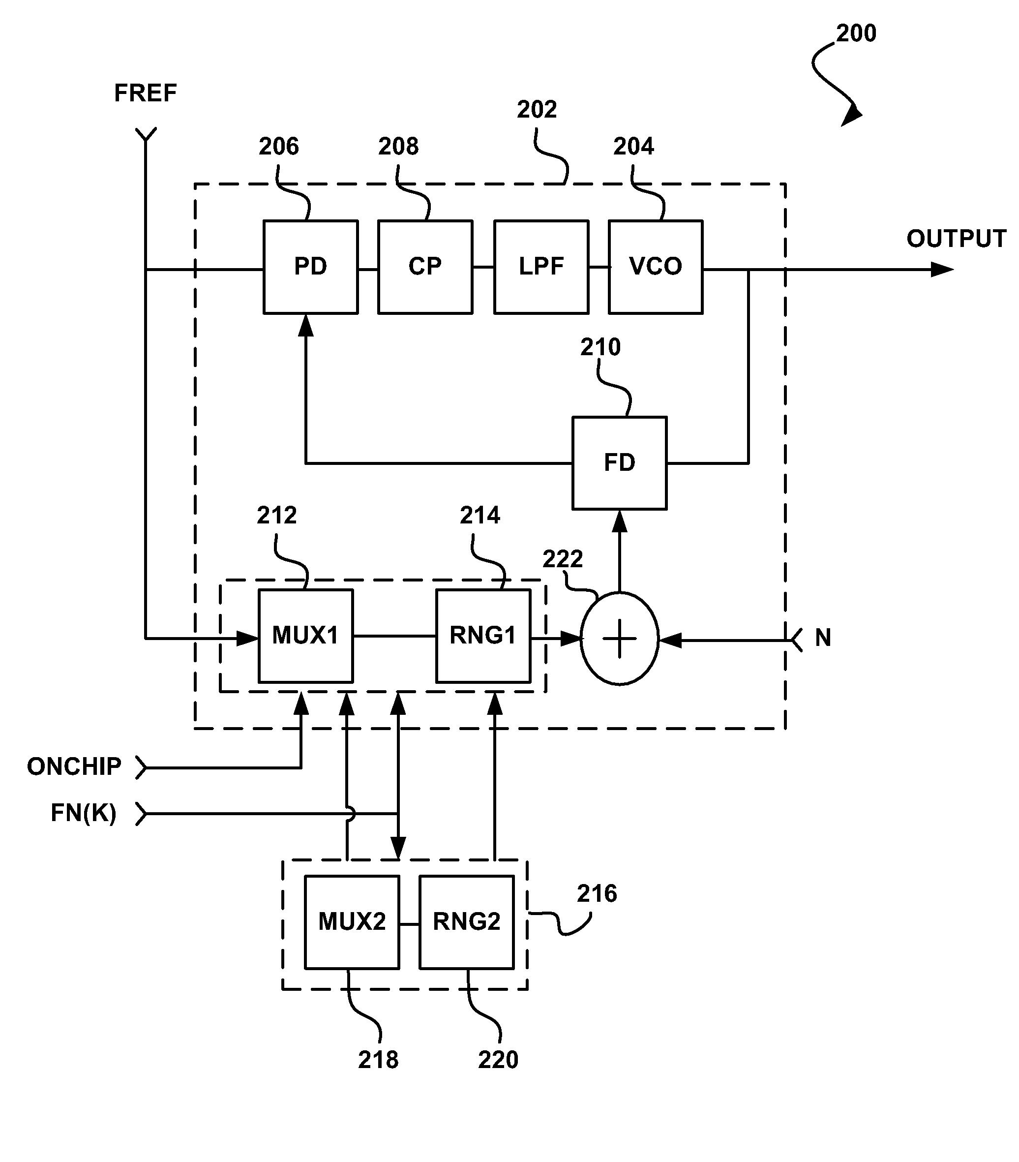 patent us7750697