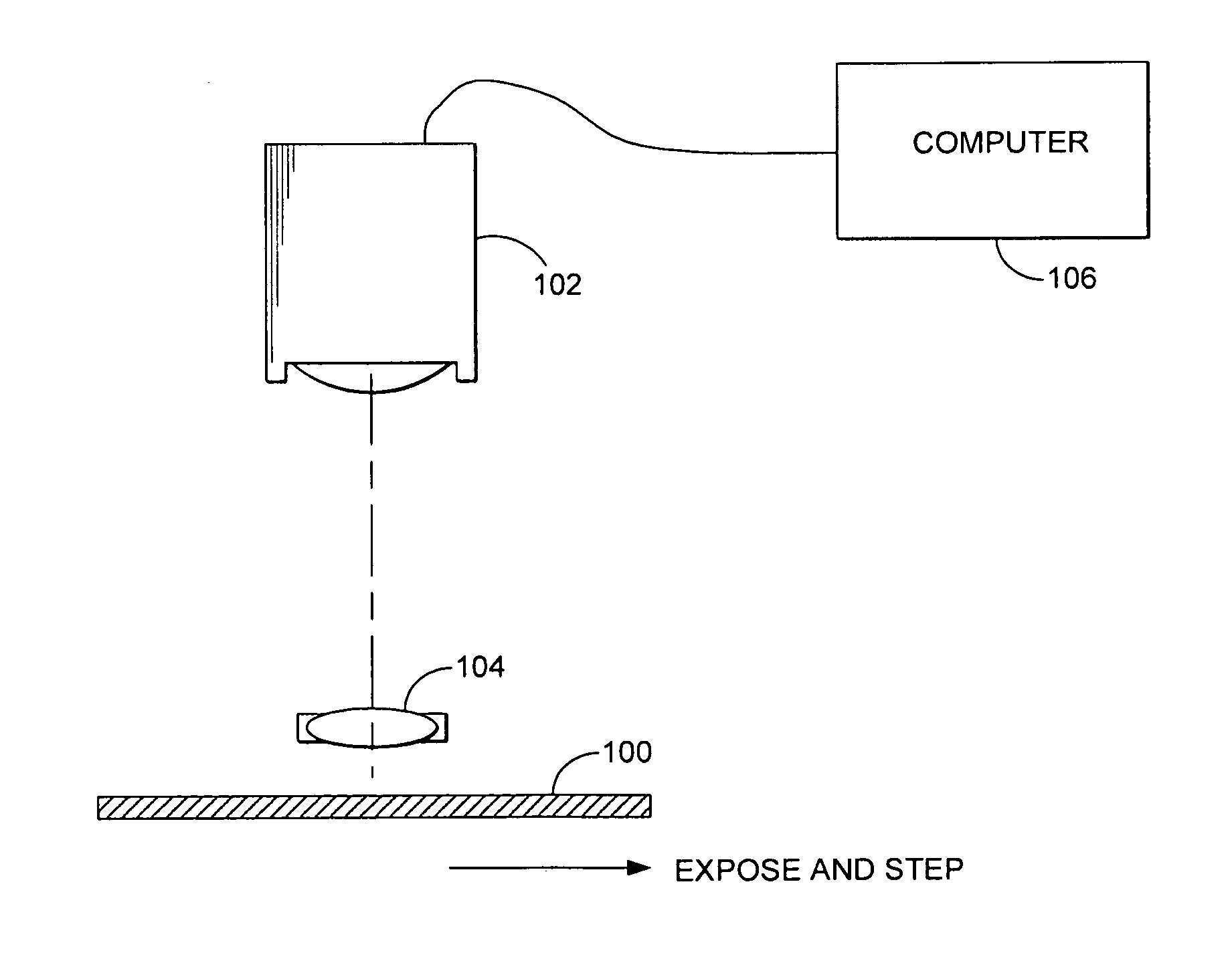 Patent US7751588 - Error processing of steganographic