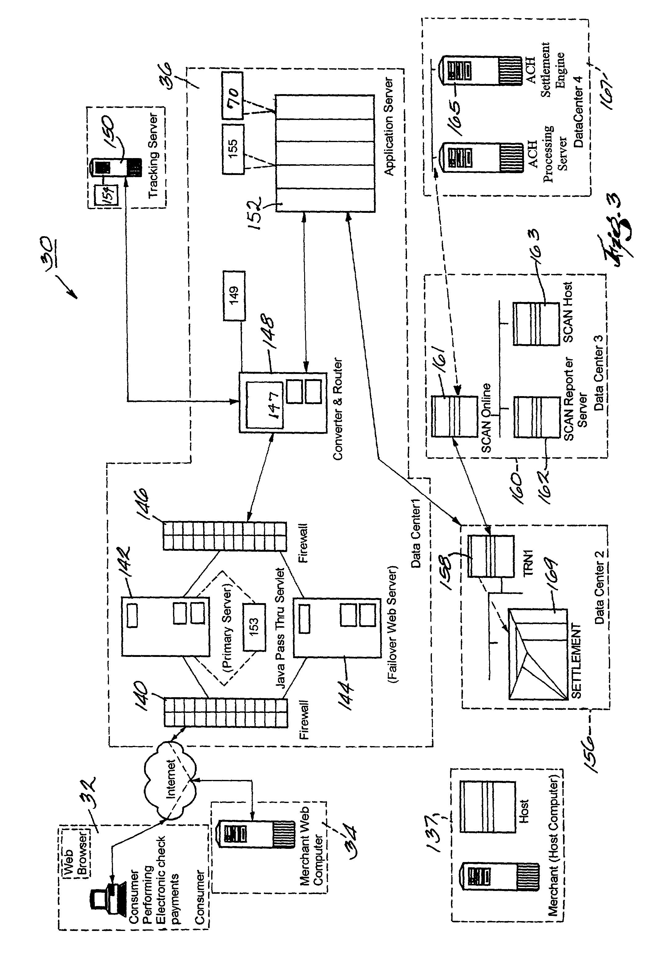 patent us7752132