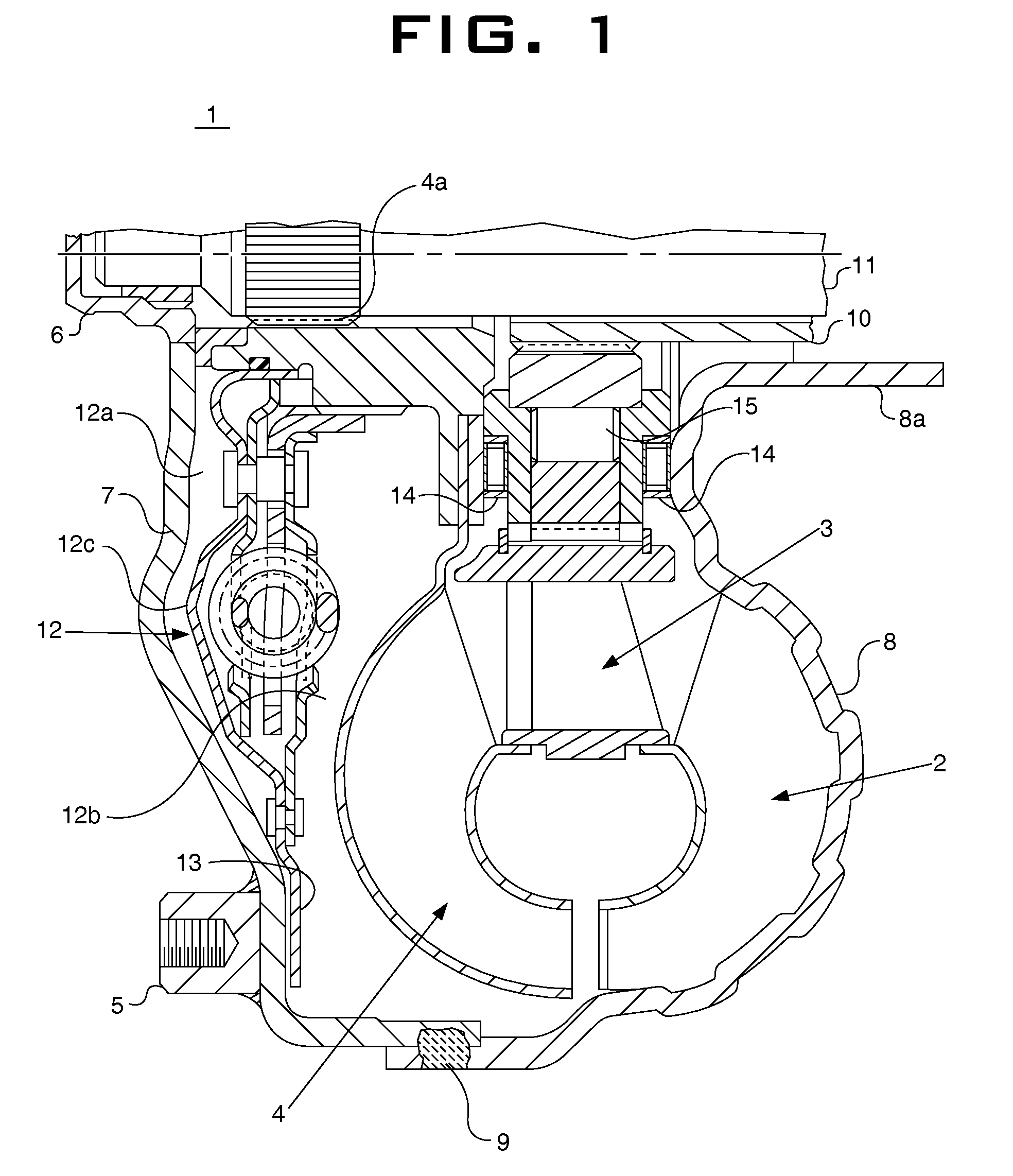 patent us7752902 torque converter non destructive inspection and 650 Yamaha Motorcycle Wiring Diagrams patent drawing