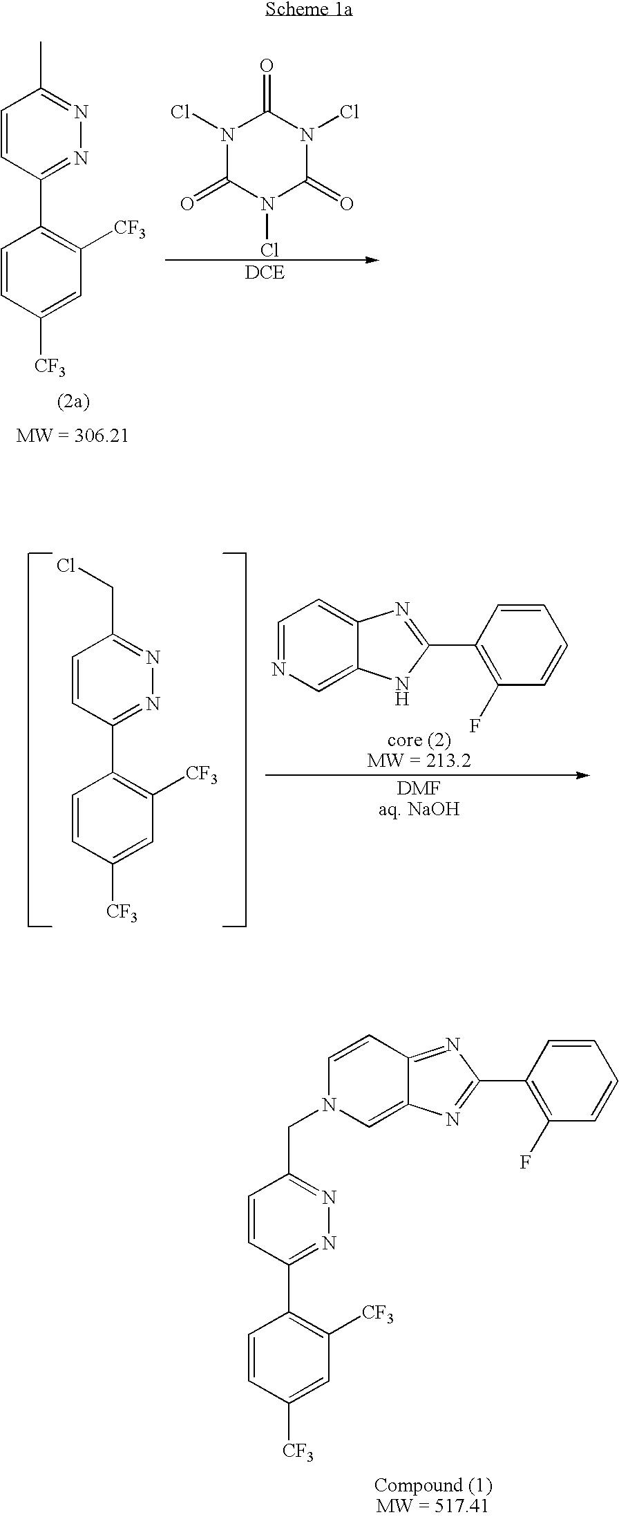 Figure US07754720-20100713-C00018