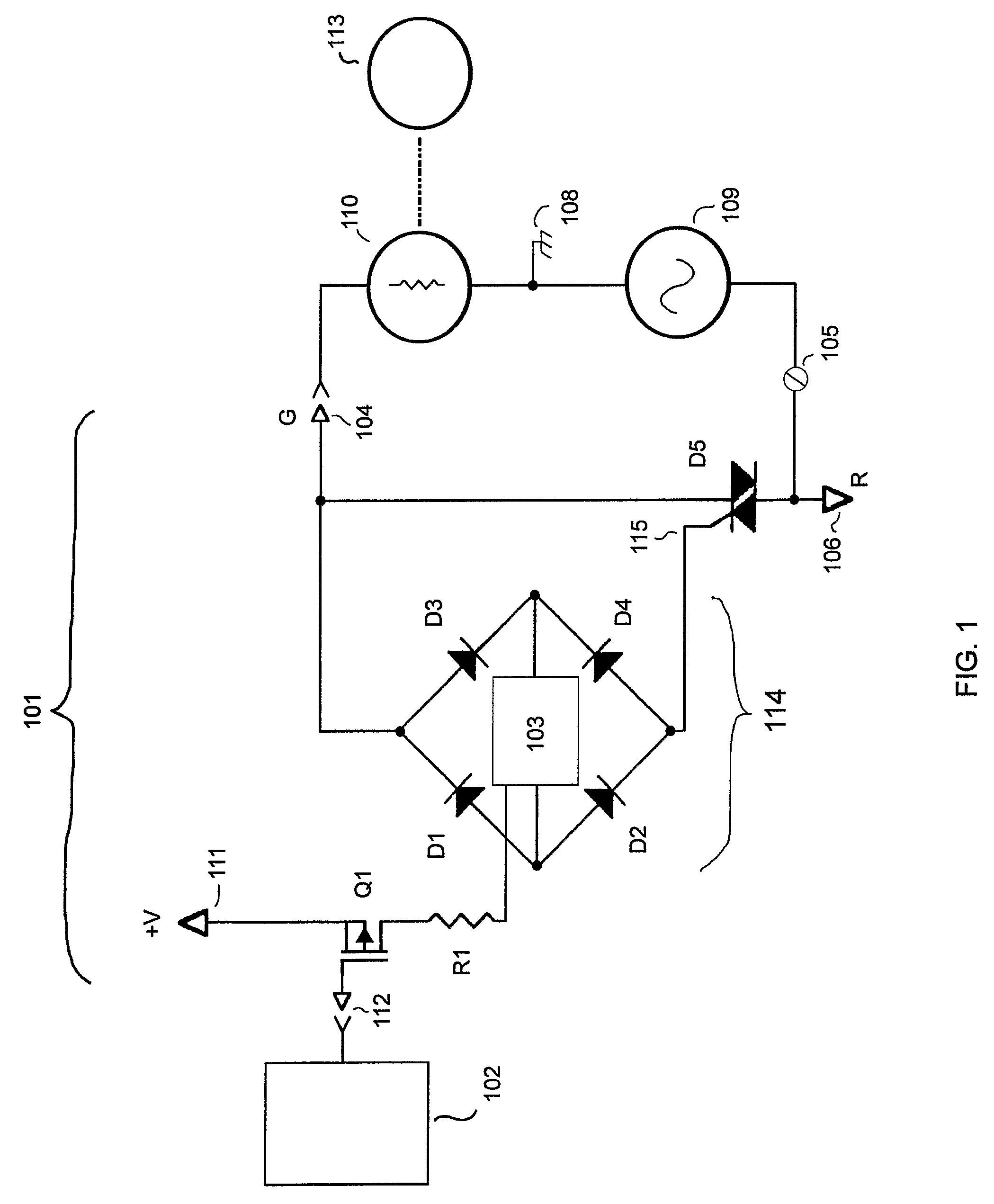 patent us7755220