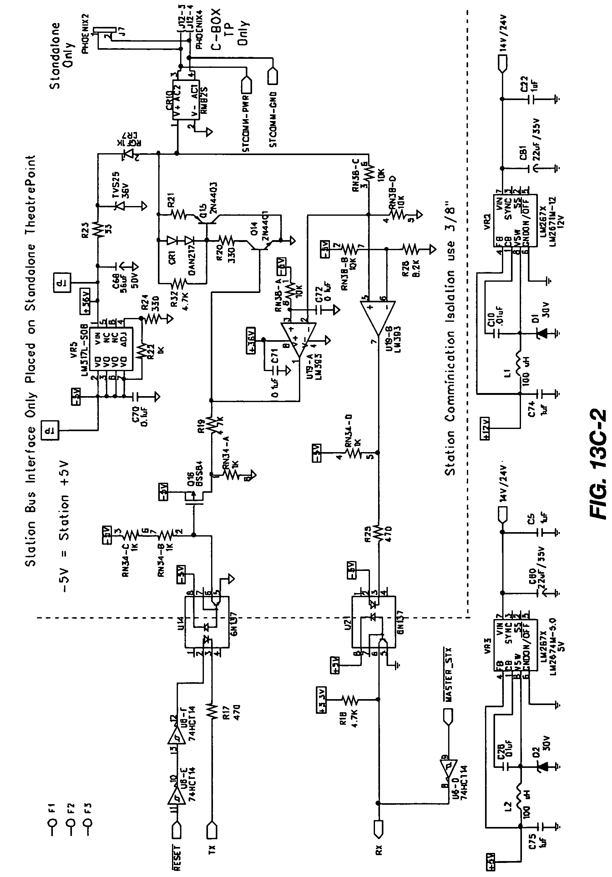 Mcc Panel Drawing also Power Distro Wiring Diagram likewise 8 Utility Systems This Chapter Contains in addition Legrand Transformer Wiring Diagram further . on single phase panel boards
