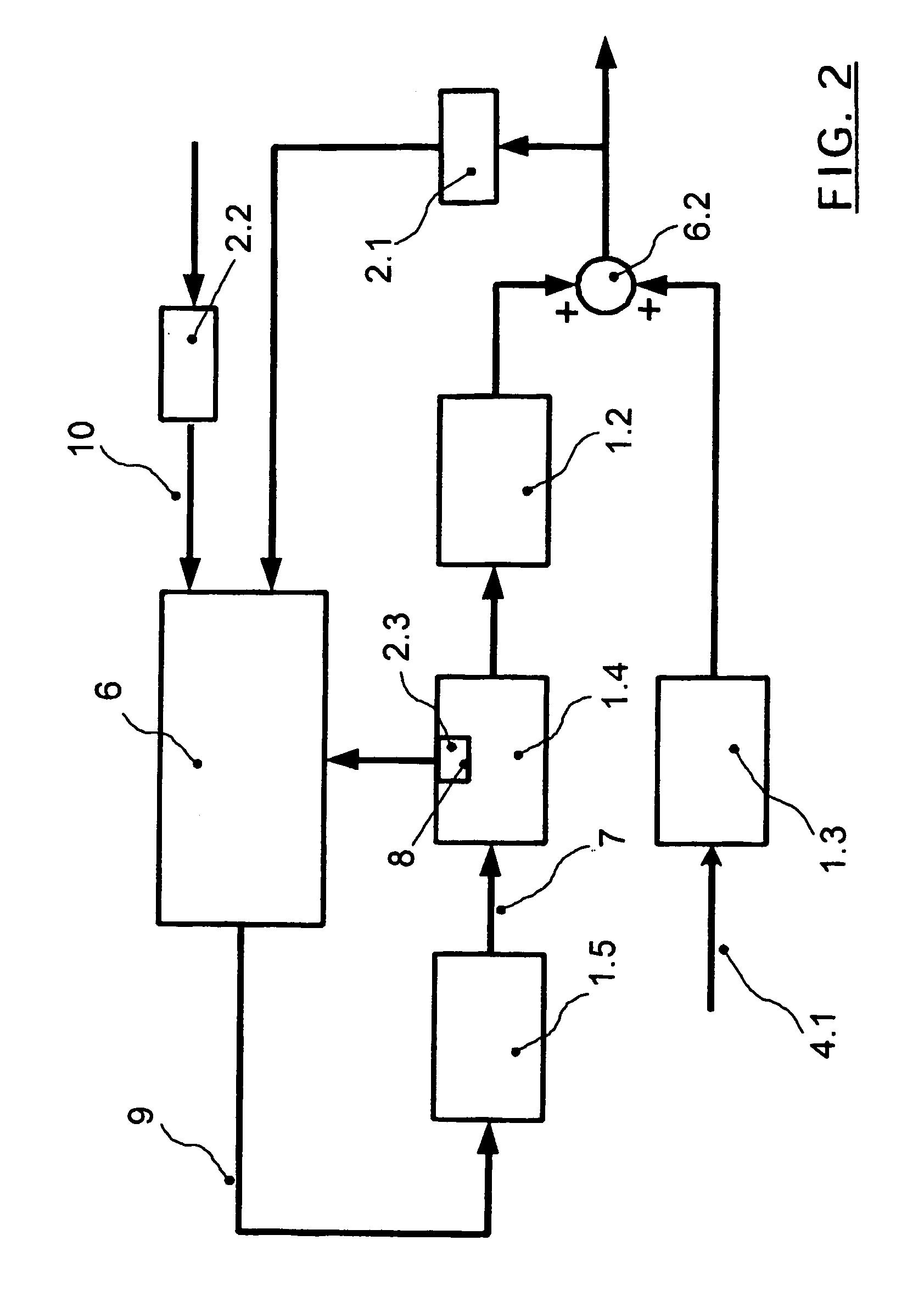 patent us7756622