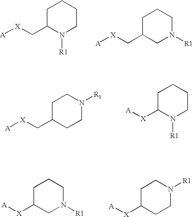 Figure US07759379-20100720-C00006