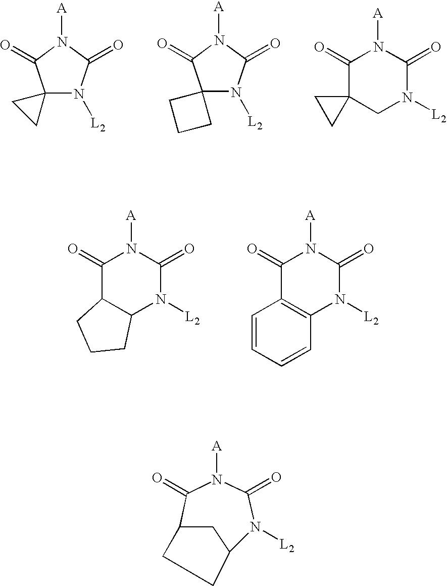 Figure US07759379-20100720-C00010