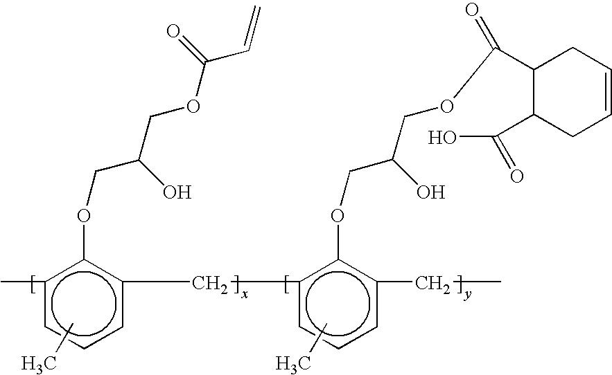 Figure US07759407-20100720-C00012