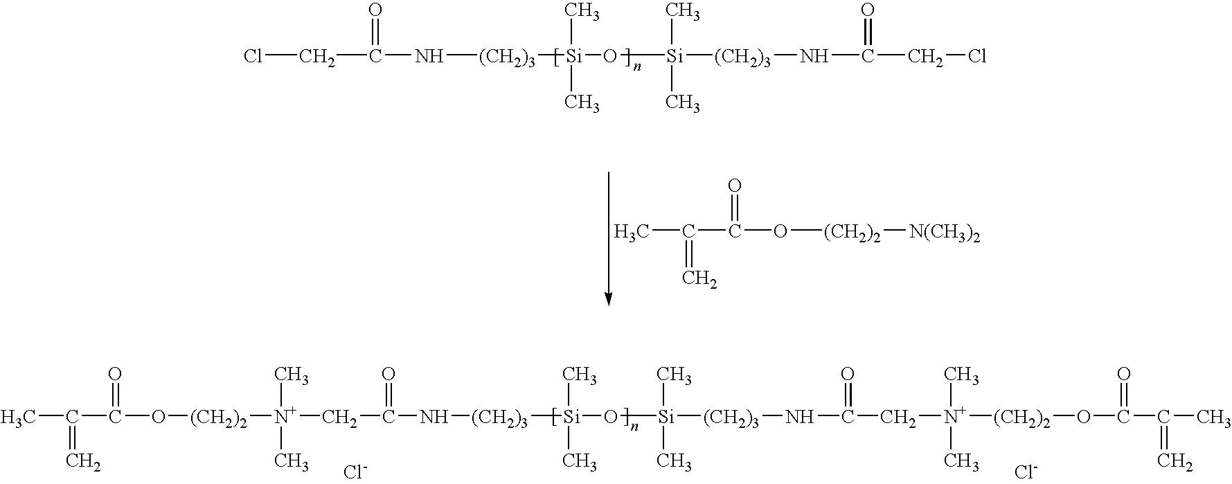 Figure US07759408-20100720-C00007