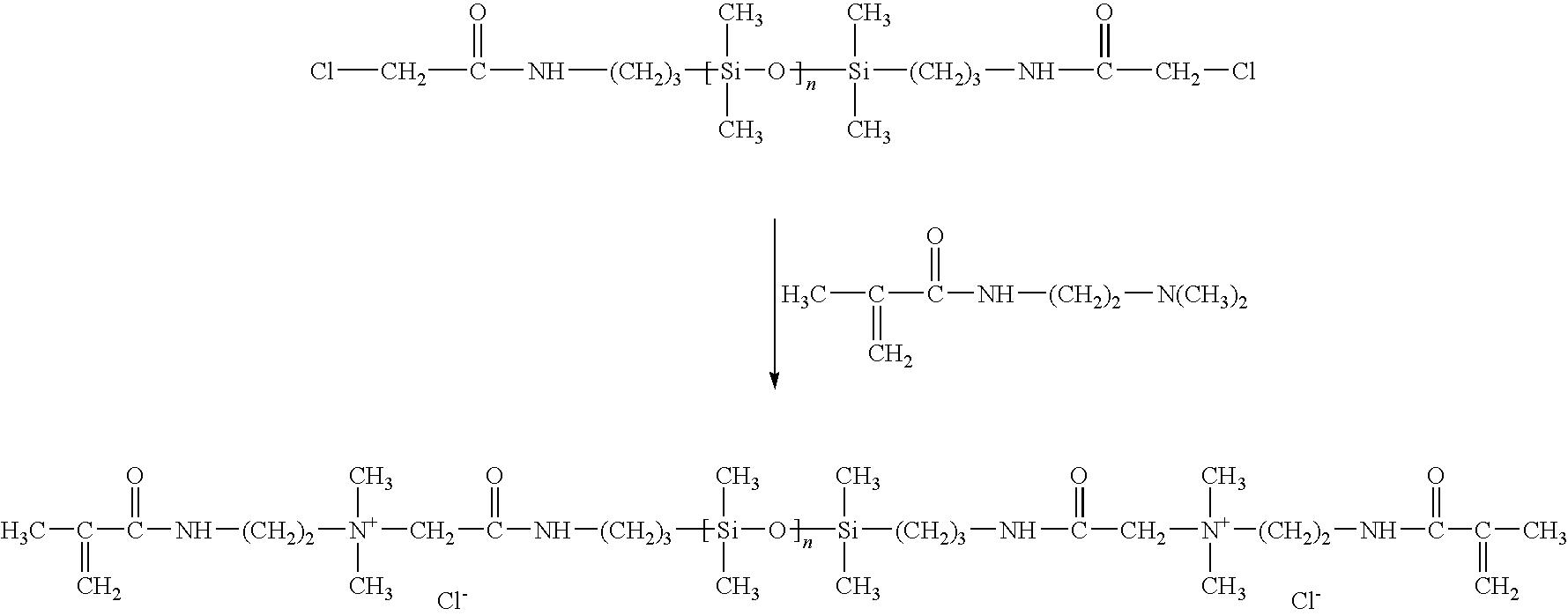 Figure US07759408-20100720-C00008