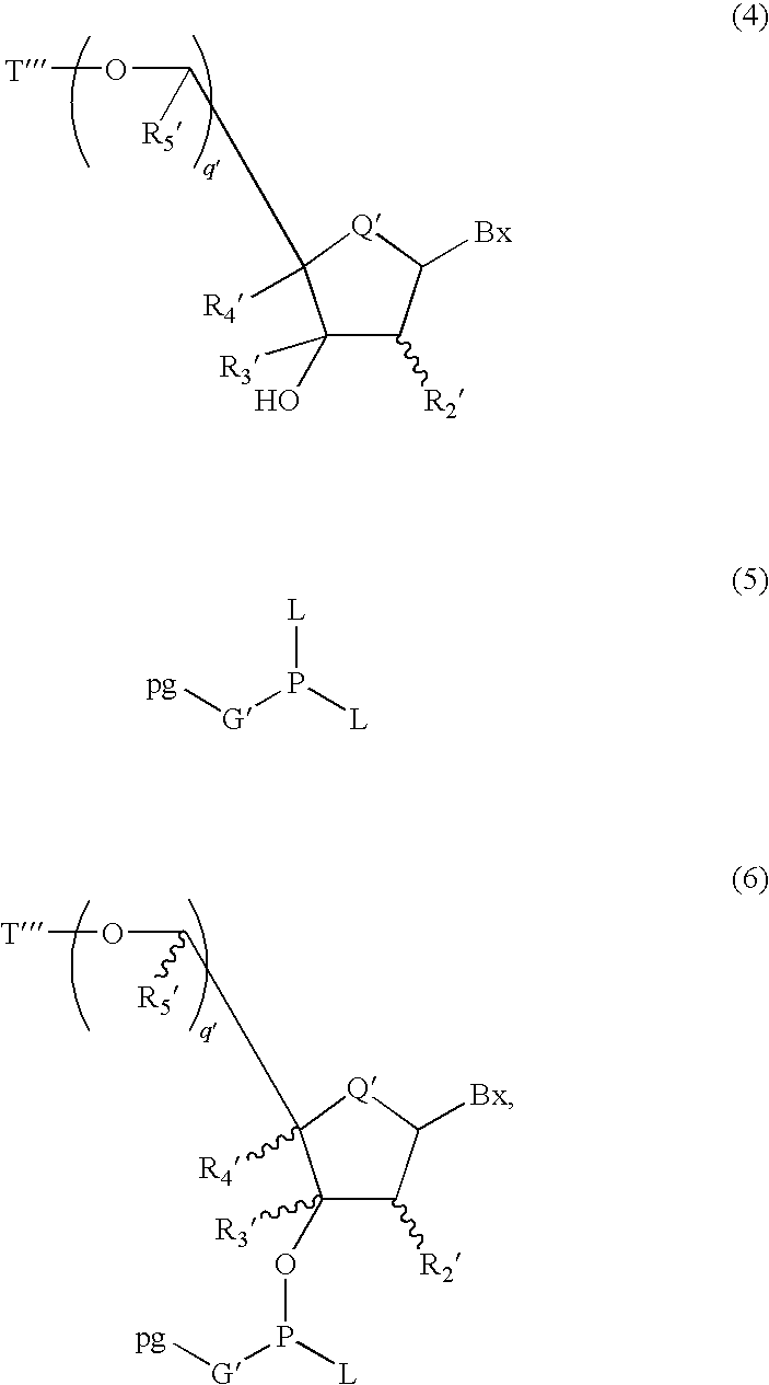 synthesis may 29 The size of ha may vary between 20 kda and 10 mda, and,  number of matrix  metalloproteinases (29,30) and cell-adhesion molecules (31),.