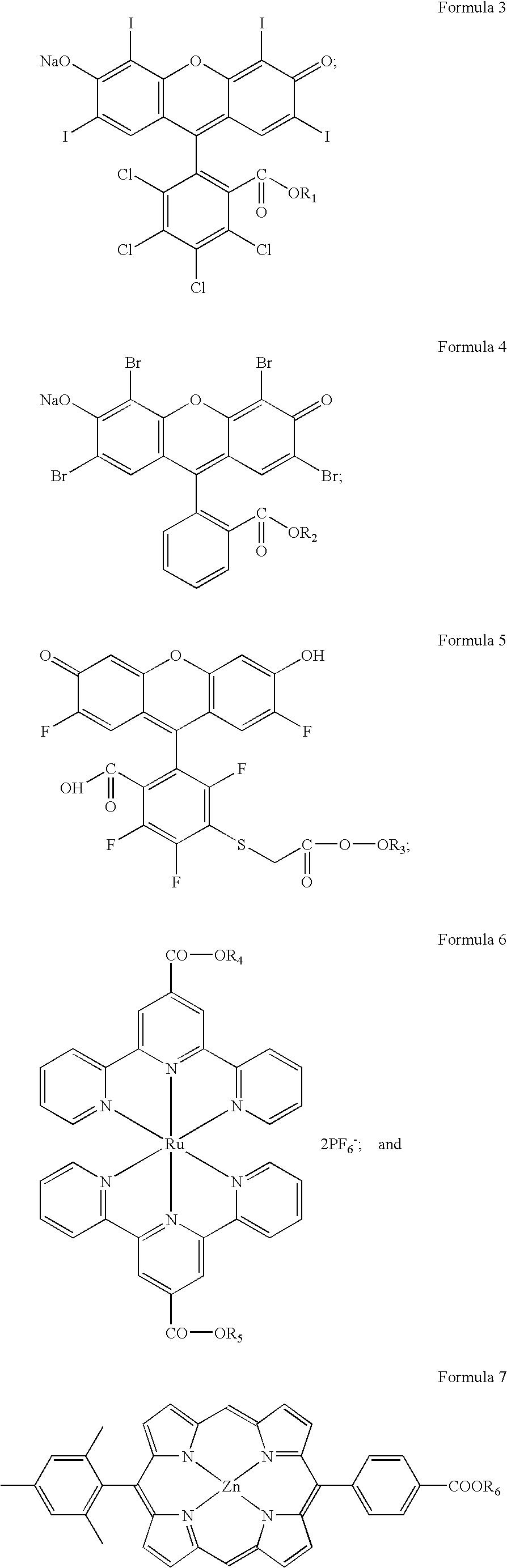 Figure US07759677-20100720-C00002