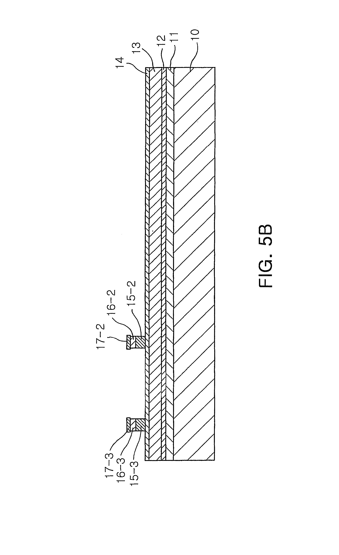 patent us7759703