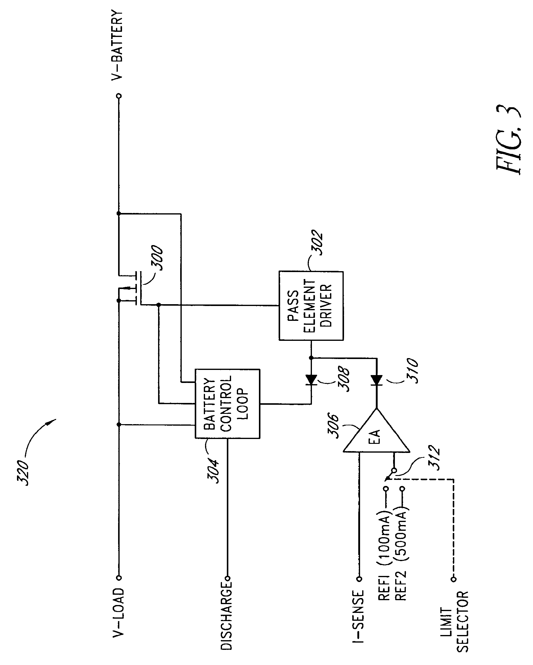 patent us7759907