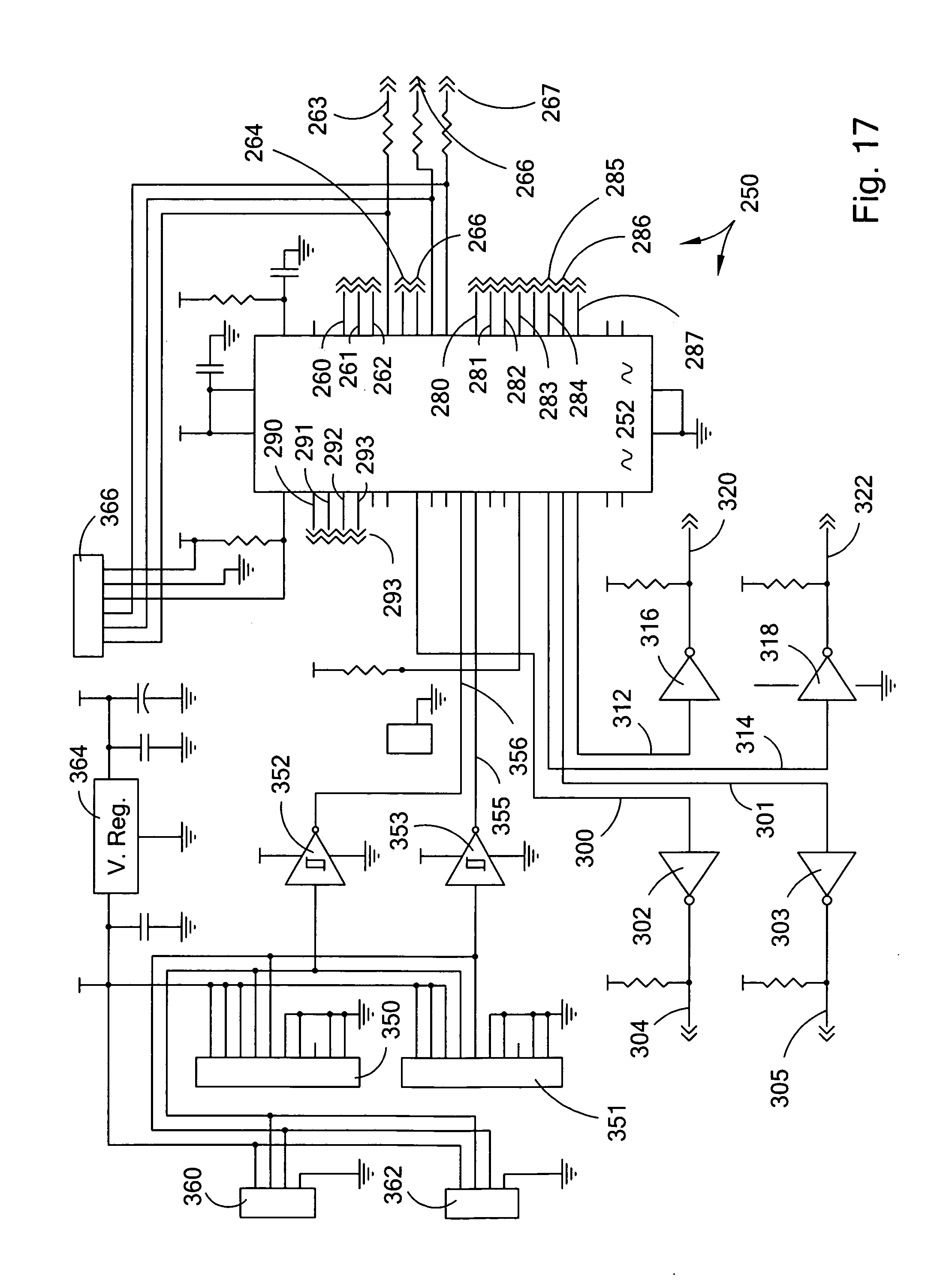 pressure washer flow switch wiring diagram pressure washer
