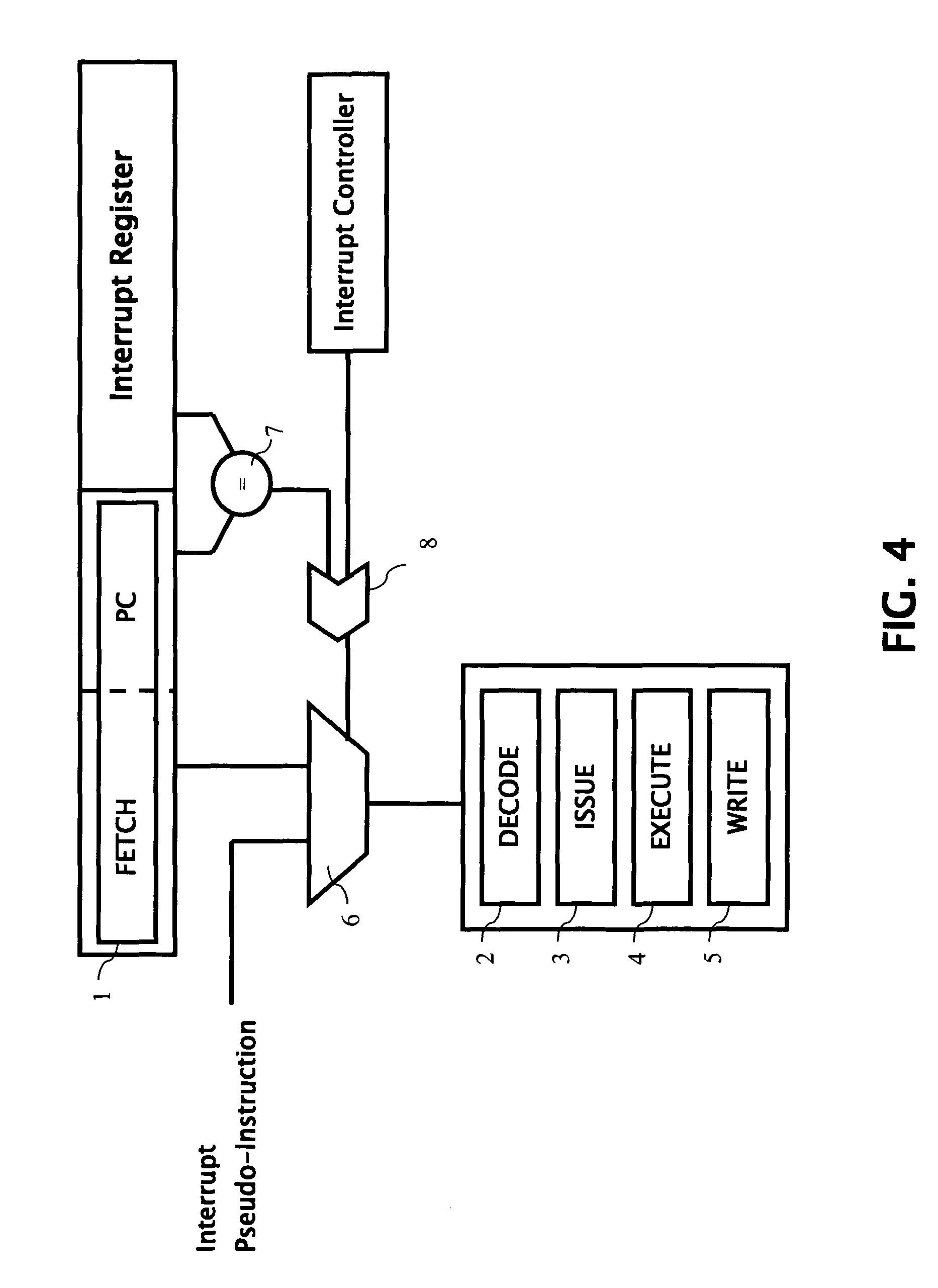 patent us7765388
