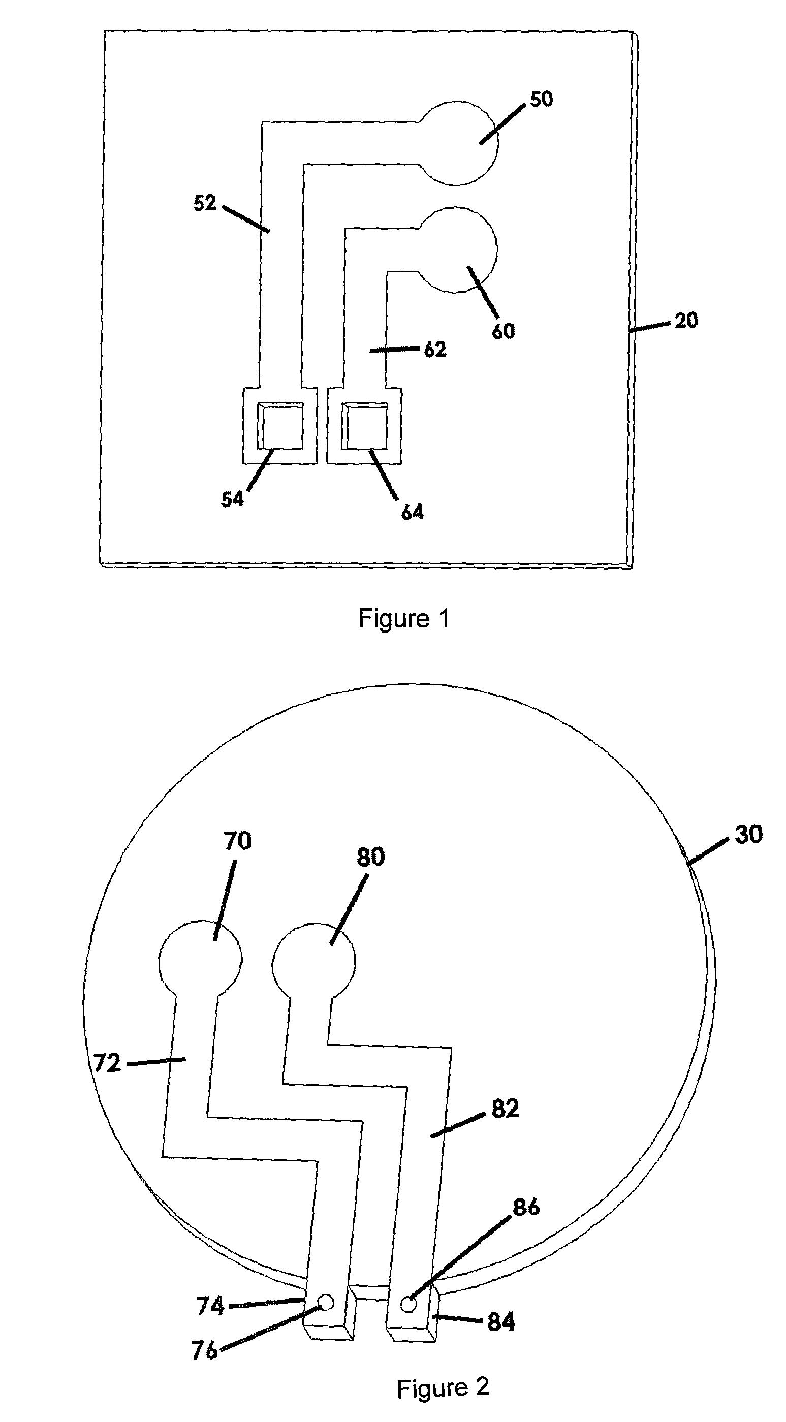 patent us7766665