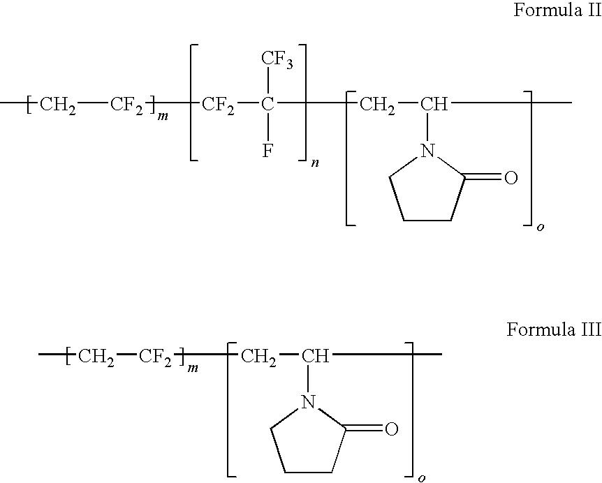 Figure US07766884-20100803-C00003