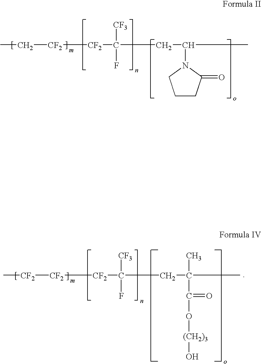 Figure US07766884-20100803-C00006