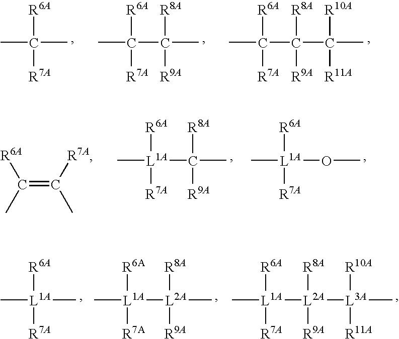 Figure US07767613-20100803-C00002