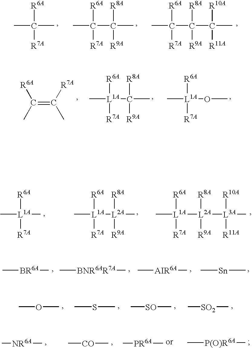 Figure US07767613-20100803-C00015