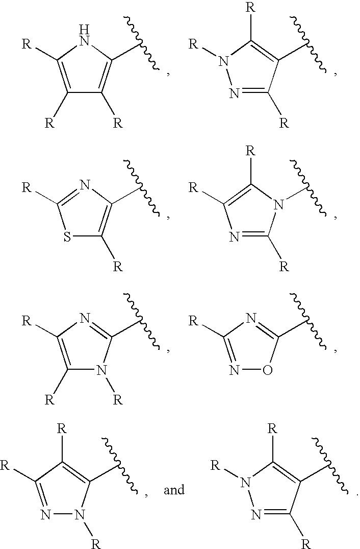 Figure US07767670-20100803-C00020