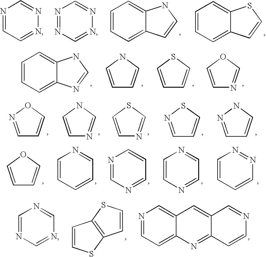 Figure US07767670-20100803-C00053