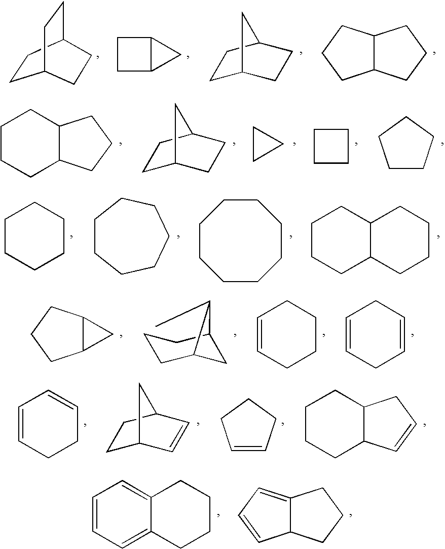 Figure US07767670-20100803-C00054